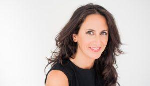 Maria Oruña