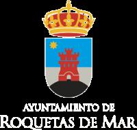 ayuntamiento-roquetas