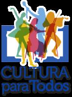 logo-cultura-para-todos-trans